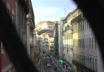 BMW5Series_Lisbon_Portugal_01