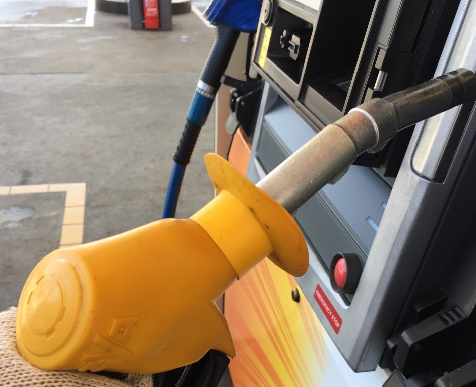 price ceiling for petrol It appears a new fuel ceiling price mechanism will be introduced in malaysia next month minister of domestic trade, cooperatives and consumerism (kpdnkk) datuk hamzah zainuddin has officially.