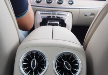 Mercedes-Benz E-Class Coupe_Barcelona_Feb 2017 (29) - Copy