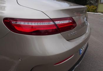 Mercedes-Benz E-Class Coupe_Barcelona_Feb 2017 (73) - Copy