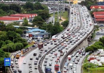 MRR2-highway