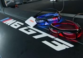 osram_bmw_motorsport_led_lichtbrille (1)