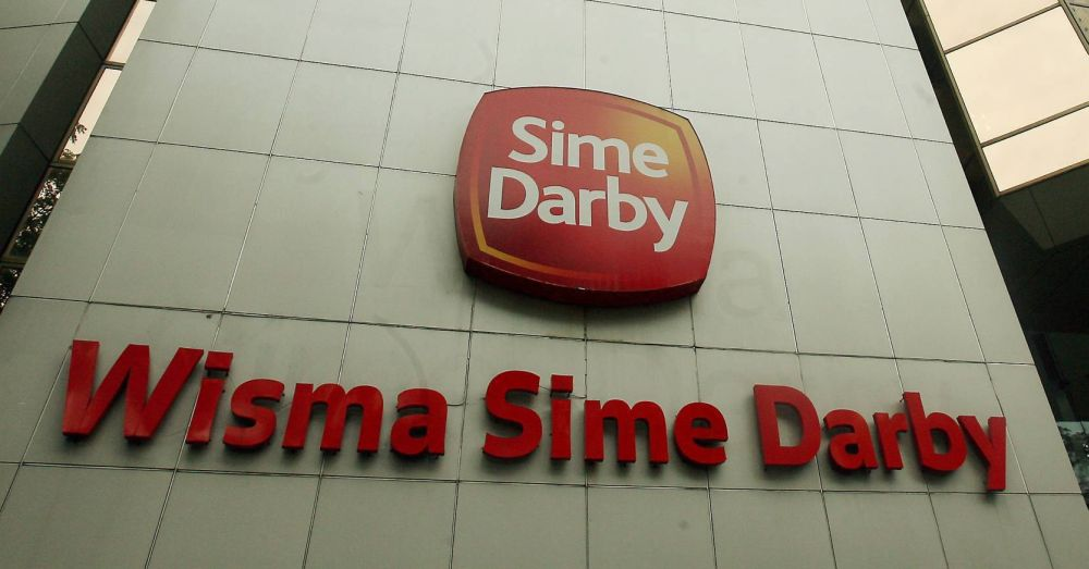 sime darby risk management Sime darby management  and my last rotation was at risk management where i  all four of them are entry level positions in sime darby sl1m and management.