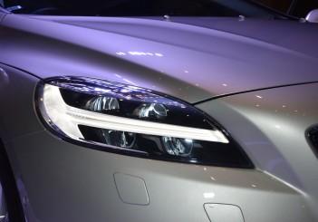 Carsifu 2017 Volvo V40 T5 Inscription (16)