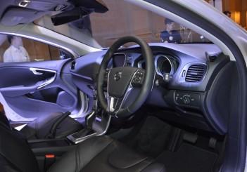 Carsifu 2017 Volvo V40 T5 Inscription (7)