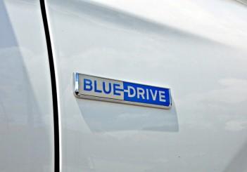 Hyundai Ioniq HEV Plus - 13
