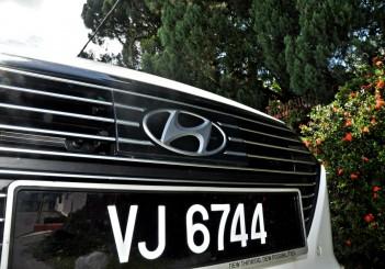 Hyundai Ioniq HEV Plus - 15