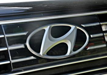 Hyundai Ioniq HEV Plus - 16