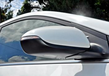Hyundai Ioniq HEV Plus - 17