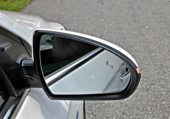 Hyundai Ioniq HEV Plus - 23