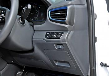 Hyundai Ioniq HEV Plus - 32
