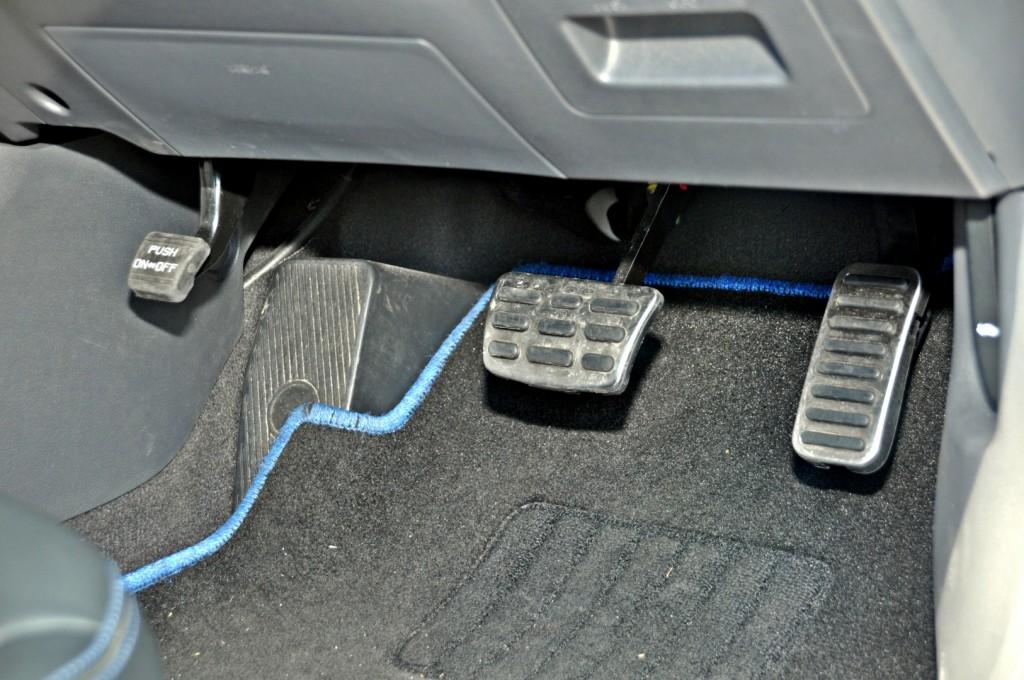 Hyundai Ioniq HEV Plus - 33