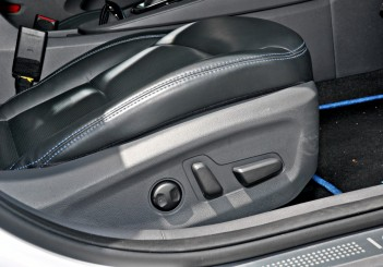 Hyundai Ioniq HEV Plus - 37