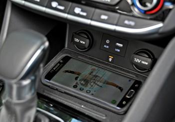 Hyundai Ioniq HEV Plus - 46