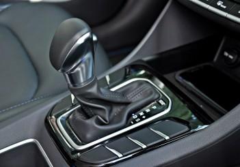 Hyundai Ioniq HEV Plus - 51