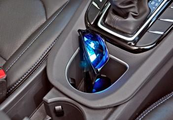 Hyundai Ioniq HEV Plus - 52