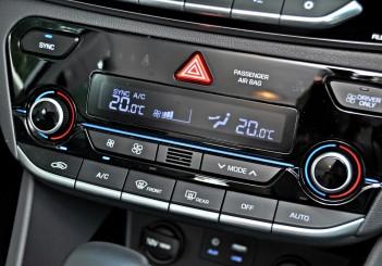 Hyundai Ioniq HEV Plus - 59