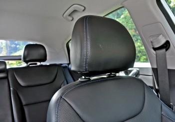 Hyundai Ioniq HEV Plus - 63