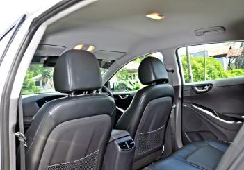 Hyundai Ioniq HEV Plus - 67