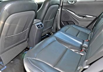 Hyundai Ioniq HEV Plus - 68
