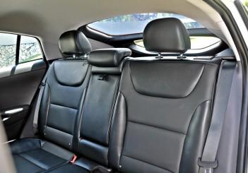 Hyundai Ioniq HEV Plus - 69