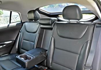 Hyundai Ioniq HEV Plus - 70