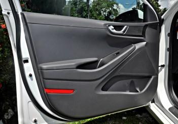 Hyundai Ioniq HEV Plus - 71