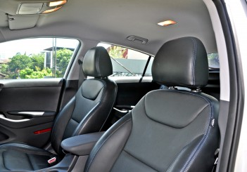 Hyundai Ioniq HEV Plus - 73