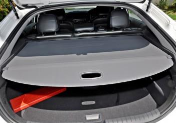 Hyundai Ioniq HEV Plus - 75