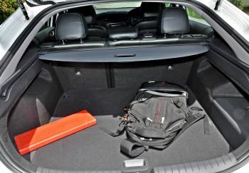 Hyundai Ioniq HEV Plus - 76