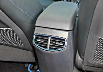 Hyundai Ioniq HEV Plus - 77