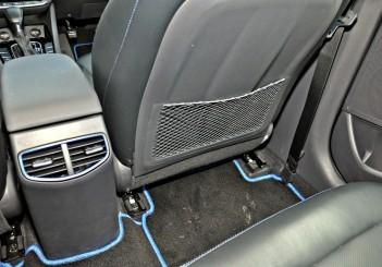 Hyundai Ioniq HEV Plus - 84