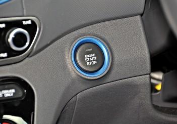 Hyundai Ioniq HEV Plus - 86