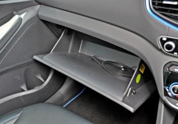Hyundai Ioniq HEV Plus - 88
