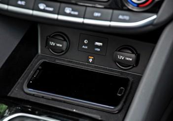Hyundai Ioniq HEV Plus - 91