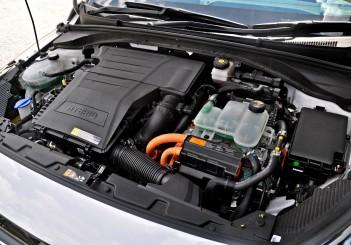 Hyundai Ioniq HEV Plus - 94