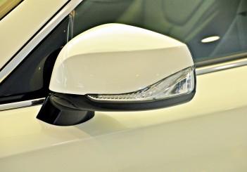 Infiniti Q60 coupe - 24