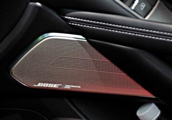 Infiniti Q60 coupe - 43