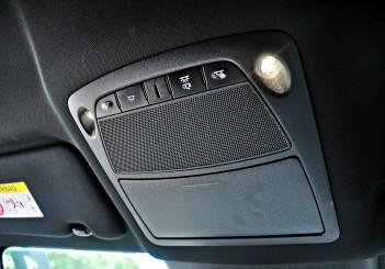 Infiniti Q60 coupe - 68