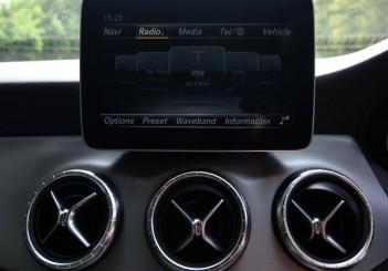 Mercedes-Benz CLA 200 coupe (8)