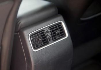 Nissan Teana Nismo  (3)