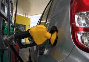 Petrol station pump_2017 (3)