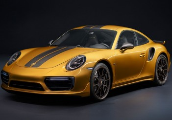 Porsche 911 Turbo S Exclusive Series (7) new00 (Large)