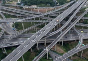 chongqing_highway_070617