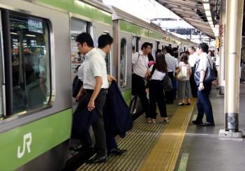 Japan_workers
