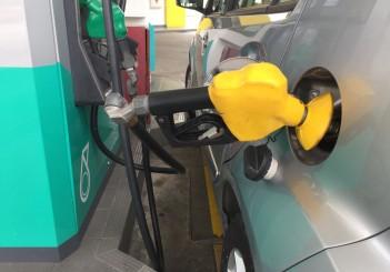 Petrol station pump_2017 (1)