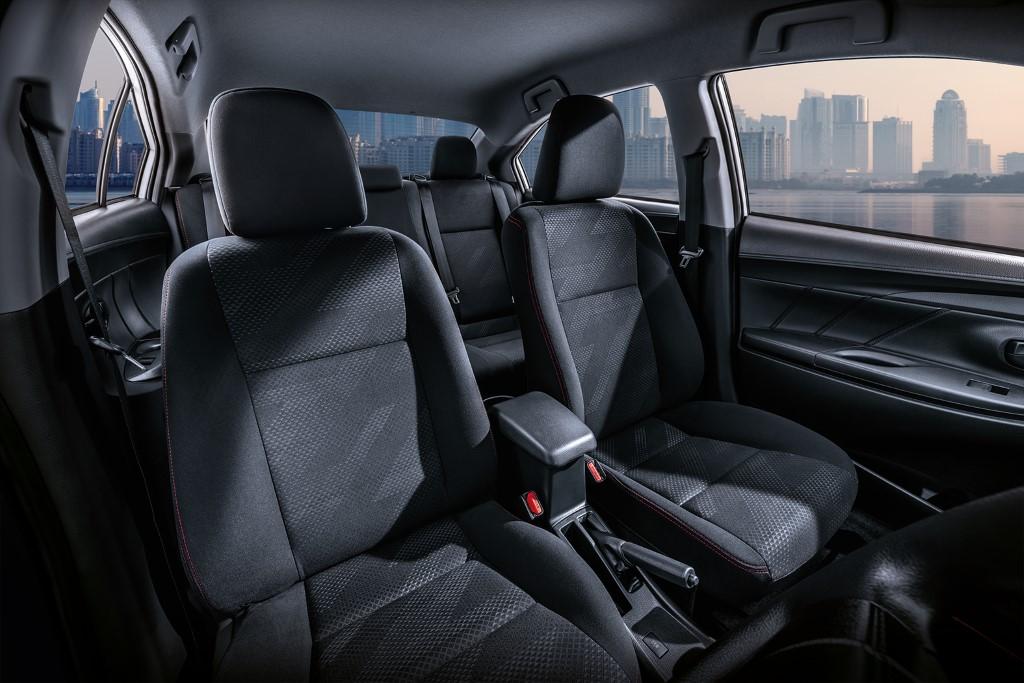 TYT Vios SE Fabric Seats_client (Custom)