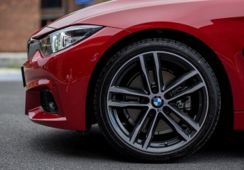 The New BMW 430i Coupé M Sport (9)