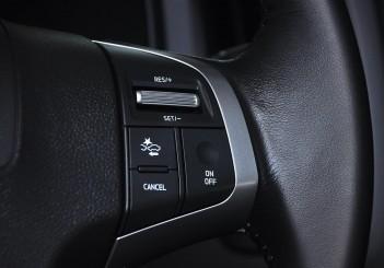 Chevrolet Colorado X-Urban - 34