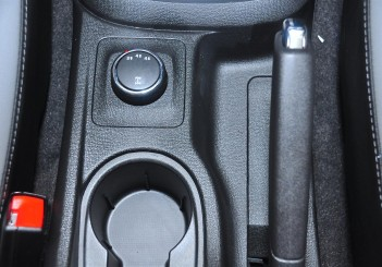 Chevrolet Colorado X-Urban - 40
